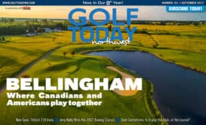 pro-golf-discount-golf-today-subscription