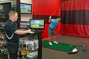 pro-golf-discount-club fitting