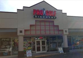 feedback-pro-golf-lynnwood