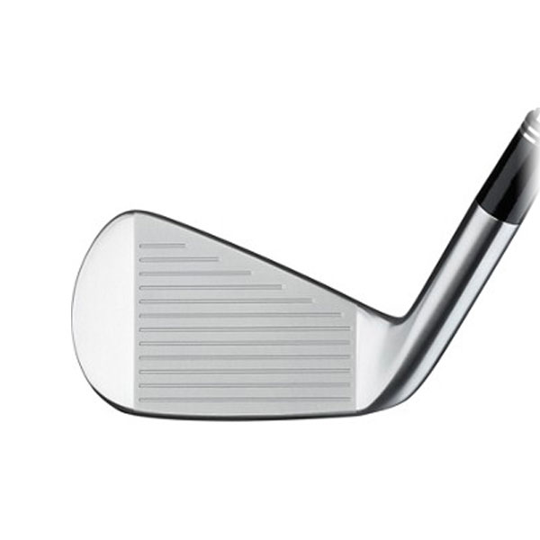 Z 945 Irons Face