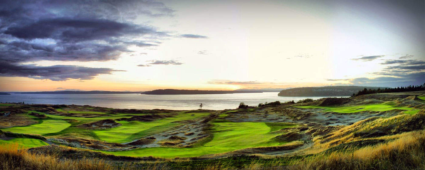 chambers-bay-golf-course