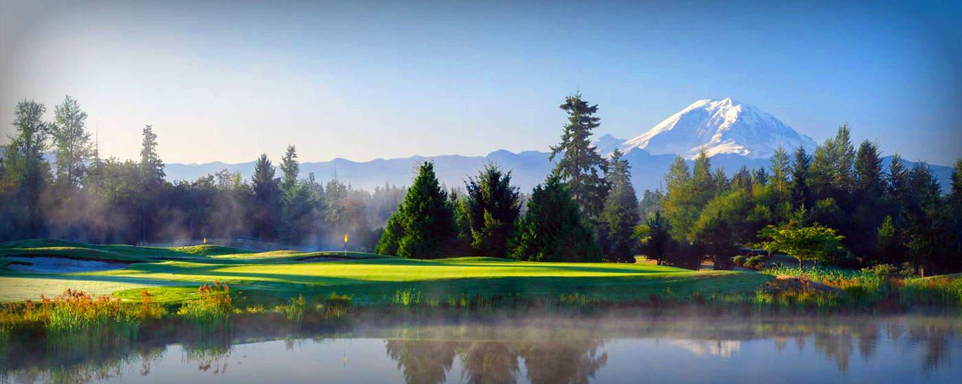 druids-glen-golf-course
