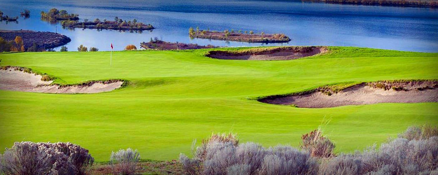gamble-sands-golf-course