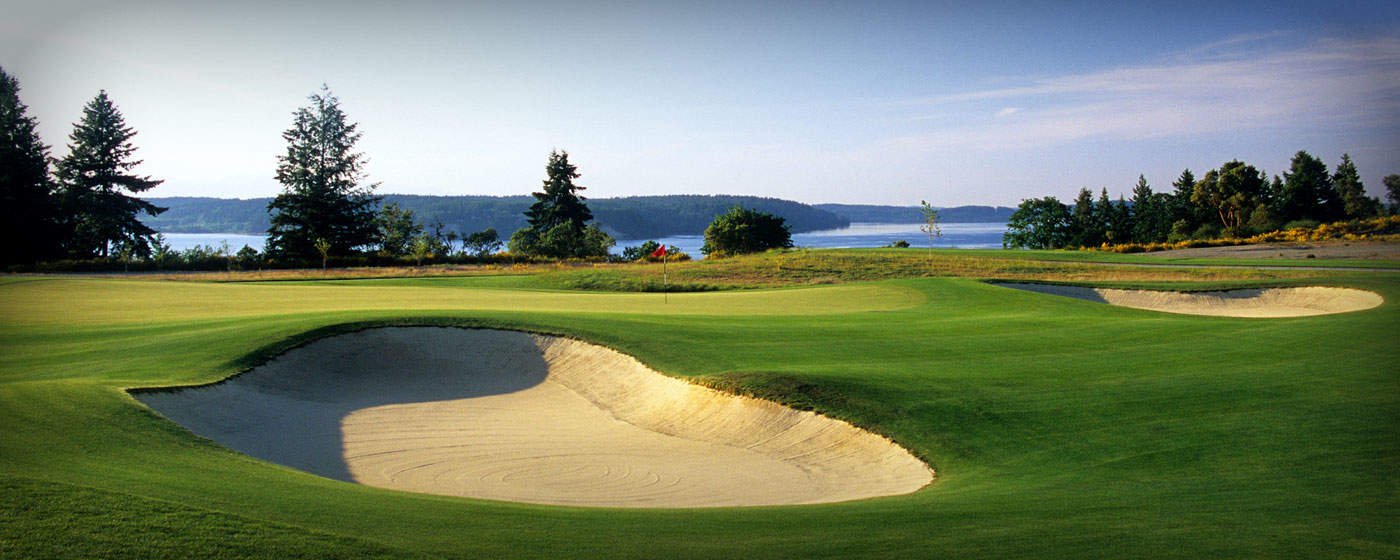 home-course-dupont-wa