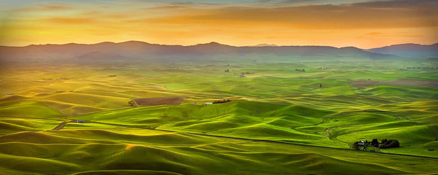 palouse-ridge-golf-course