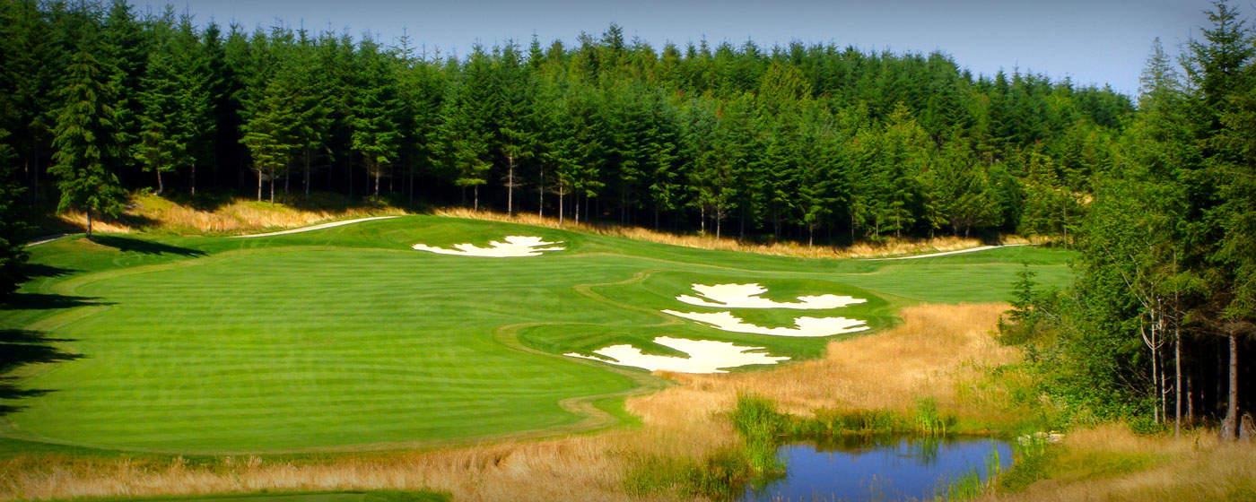 salish-cliffs-golf-course