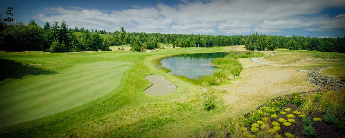 white-horse-golf-course