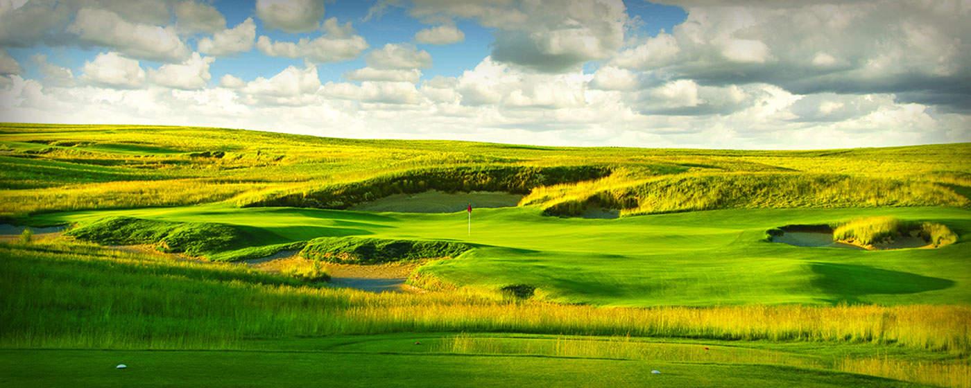 wine-valley-golf-course