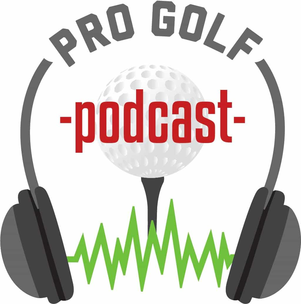 pro-golf-podcast