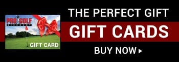 pro-golf-gift-card