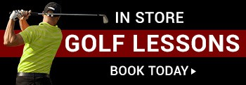 book-golf-lesson