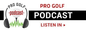 pro-golf-podcast