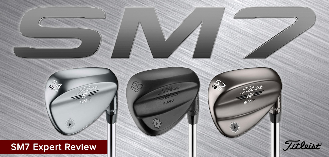 titleist-sm7-wedge-review