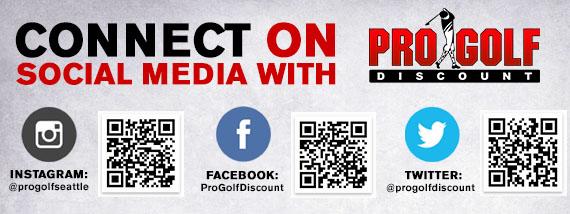 pro-golf-discount-social