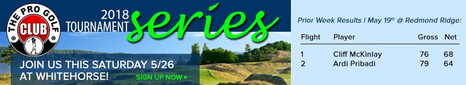 pro-golf-discount-league