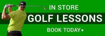 book-golf-lesson