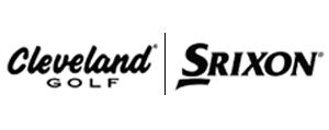 Cleveland - Srixon Golf Logo