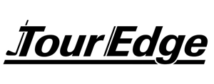 Tour Edge Golf Logo