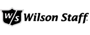Wilson Staff Golf Logo